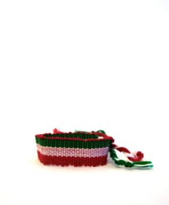 Life Out of the Box Guatemalan Bracelets